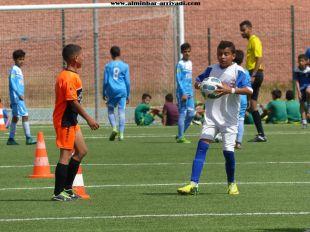 Football Benjamins Coupe AATEF - ittihad Ait Melloul U12 13-05-2017_27