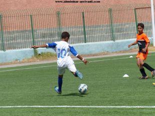 Football Benjamins Coupe AATEF - ittihad Ait Melloul U12 13-05-2017_29