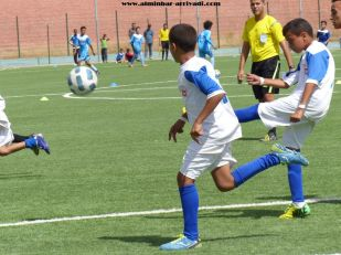 Football Benjamins Coupe AATEF - ittihad Ait Melloul U12 13-05-2017_31