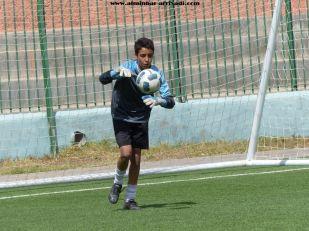 Football Benjamins Coupe AATEF - ittihad Ait Melloul U12 13-05-2017_32