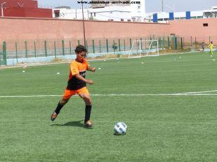 Football Benjamins Coupe AATEF - ittihad Ait Melloul U12 13-05-2017_34