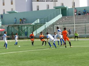 Football Benjamins Coupe AATEF - ittihad Ait Melloul U12 13-05-2017_35