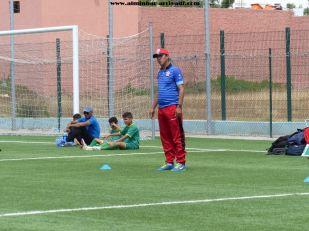 Football Benjamins Coupe AATEF - ittihad Ait Melloul U12 13-05-2017_36