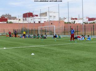 Football Benjamins Coupe AATEF - ittihad Ait Melloul U12 13-05-2017_38