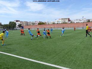Football Benjamins Coupe AATEF - ittihad Ait Melloul U12 13-05-2017_39