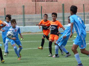 Football Benjamins Coupe AATEF - ittihad Ait Melloul U12 13-05-2017_41