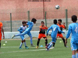 Football Benjamins Coupe AATEF - ittihad Ait Melloul U12 13-05-2017_43