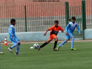 Football Benjamins Coupe AATEF - ittihad Ait Melloul U12 13-05-2017_44
