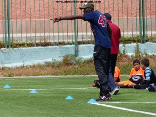 Football Benjamins Coupe AATEF - ittihad Ait Melloul U12 13-05-2017_46