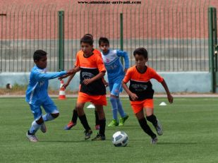 Football Benjamins Coupe AATEF - ittihad Ait Melloul U12 13-05-2017_47