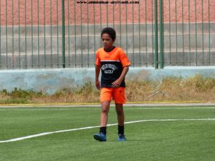 Football Benjamins Coupe AATEF - ittihad Ait Melloul U12 13-05-2017_49