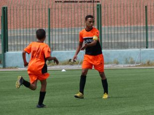 Football Benjamins Coupe AATEF - ittihad Ait Melloul U12 13-05-2017_52