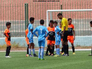 Football Benjamins Coupe AATEF - ittihad Ait Melloul U12 13-05-2017_53