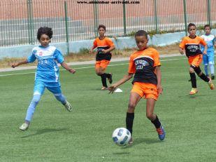 Football Benjamins Coupe AATEF - ittihad Ait Melloul U12 13-05-2017_54