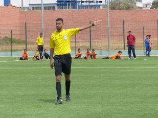 Football Benjamins Coupe AATEF - ittihad Ait Melloul U12 13-05-2017_55