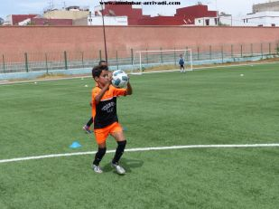 Football Benjamins Coupe AATEF - ittihad Ait Melloul U12 13-05-2017_56