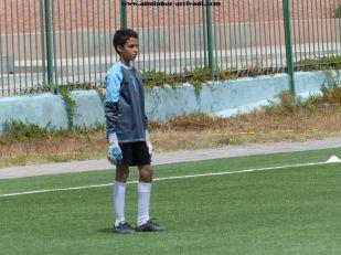 Football Benjamins Coupe AATEF - ittihad Ait Melloul U12 13-05-2017_58
