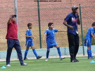 Football Benjamins Coupe AATEF - ittihad Ait Melloul U12 13-05-2017_59