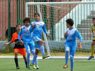 Football Benjamins Coupe AATEF - ittihad Ait Melloul U12 13-05-2017_60