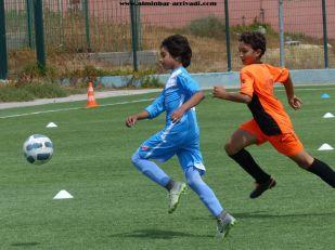 Football Benjamins Coupe AATEF - ittihad Ait Melloul U12 13-05-2017_61