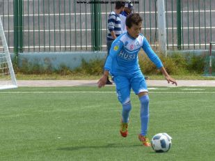 Football Benjamins Coupe AATEF - ittihad Ait Melloul U12 13-05-2017_63