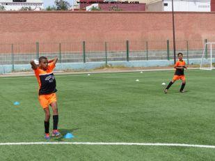 Football Benjamins Coupe AATEF - ittihad Ait Melloul U12 13-05-2017_64
