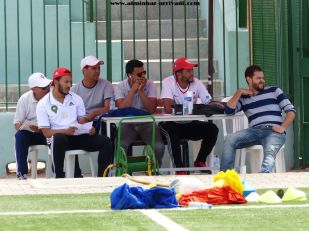 Football Benjamins Coupe AATEF - ittihad Ait Melloul U12 13-05-2017_66