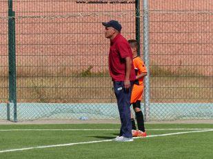 Football Benjamins Coupe AATEF - ittihad Ait Melloul U12 13-05-2017_67