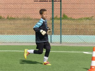 Football Benjamins Coupe AATEF - ittihad Ait Melloul U12 13-05-2017_69