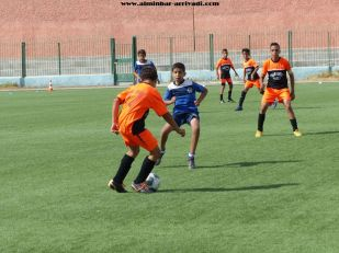 Football Benjamins Coupe AATEF - ittihad Ait Melloul U12 13-05-2017_72