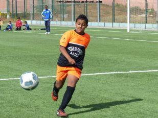 Football Benjamins Coupe AATEF - ittihad Ait Melloul U12 13-05-2017_73