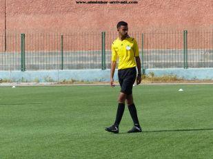 Football Benjamins Coupe AATEF - ittihad Ait Melloul U12 13-05-2017_74