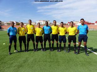 Football Benjamins Coupe AATEF - ittihad Ait Melloul U12 13-05-2017_77