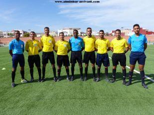 Football Benjamins Coupe AATEF - ittihad Ait Melloul U12 13-05-2017_78