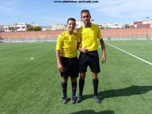 Football Benjamins Coupe AATEF - ittihad Ait Melloul U12 13-05-2017_79