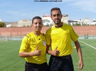 Football Benjamins Coupe AATEF - ittihad Ait Melloul U12 13-05-2017_80