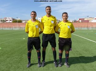 Football Benjamins Coupe AATEF - ittihad Ait Melloul U12 13-05-2017_81