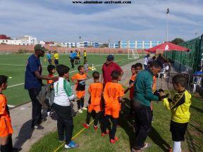 Football Benjamins Coupe Adrar Souss - AATEF U11 13-05-2017