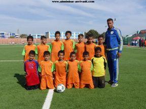 Football Benjamins Coupe Adrar Souss - AATEF U11 13-05-2017_02