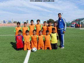 Football Benjamins Coupe Adrar Souss - AATEF U11 13-05-2017_04