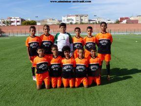 Football Benjamins Coupe Adrar Souss - AATEF U11 13-05-2017_06