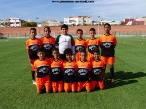 Football Benjamins Coupe Adrar Souss - AATEF U11 13-05-2017_07