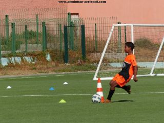 Football Benjamins Coupe Adrar Souss - AATEF U11 13-05-2017_12