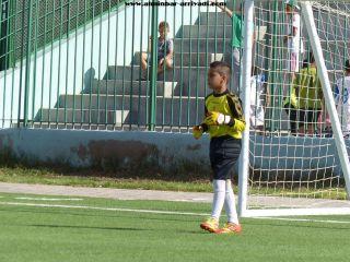 Football Benjamins Coupe Adrar Souss - AATEF U11 13-05-2017_13