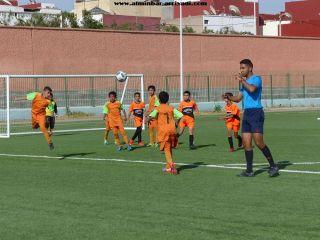 Football Benjamins Coupe Adrar Souss - AATEF U11 13-05-2017_16