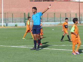 Football Benjamins Coupe Adrar Souss - AATEF U11 13-05-2017_17
