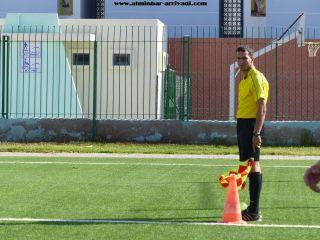 Football Benjamins Coupe Adrar Souss - AATEF U11 13-05-2017_19