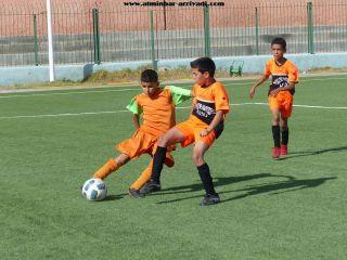 Football Benjamins Coupe Adrar Souss - AATEF U11 13-05-2017_20
