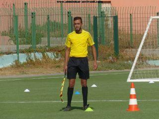 Football Benjamins Coupe Adrar Souss - AATEF U11 13-05-2017_21