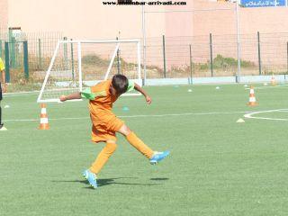 Football Benjamins Coupe Adrar Souss - AATEF U11 13-05-2017_22